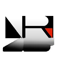 今季ブランド 【純正品】 (業務用3セット) ドラム 【N30-DSK ブラック】 インクカートリッジ/トナーカートリッジ BK CASIO カシオ-プリンター・インク