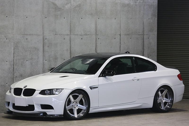 BMW : bmw m3セダンカスタム : toprank.jp